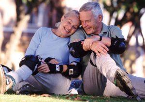 Kiket érint a porckopás és az arthrosis?