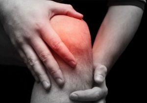 A porckopás, arthrosis tünetei